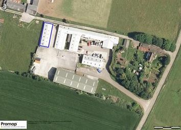 Thumbnail Light industrial to let in Unit 1, Martor Industrial Estate, Tormarton Road, Marshfield, South Gloucestershire