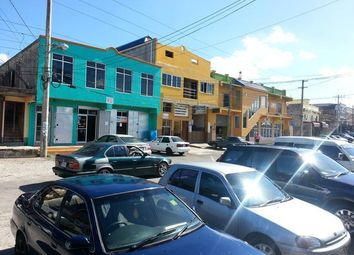 Thumbnail Office for sale in Mandeville, Manchester, Jamaica
