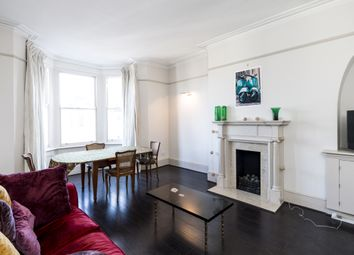 Thumbnail 1 bed flat to rent in St. Anns Villas, London
