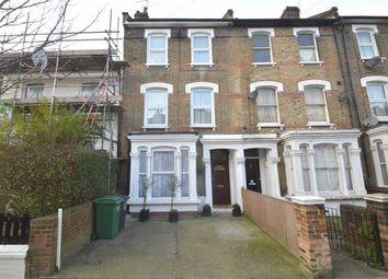 Thumbnail 5 bed town house for sale in St Thomas's Road, London