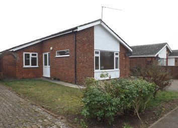 Thumbnail 3 bed property to rent in The Paddocks, Brandon