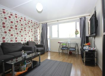Thumbnail Flat to rent in Arica House, Slippers Place, Bermondsey