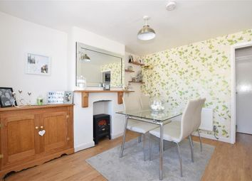 Thumbnail 2 bed end terrace house for sale in Bell Lane, Ditton, Aylesford, Kent