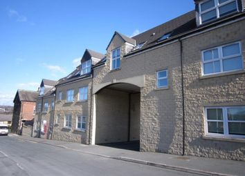 Thumbnail 1 bedroom flat to rent in Coal Hill Lane, Rodley, Leeds