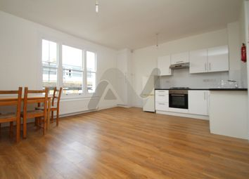Thumbnail 1 bed flat to rent in Marlborough Road, Archway