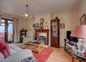 Thumbnail 3 bed semi-detached house for sale in Pannett Way, Whitby