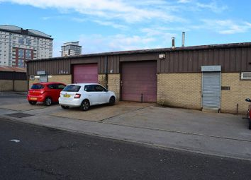 Thumbnail Light industrial to let in Unit 9 Glaholm Road Industrial Estate, Hendon, Sunderland