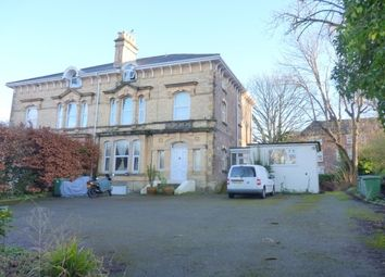 Thumbnail 1 bed property to rent in Beresford Road, Prenton
