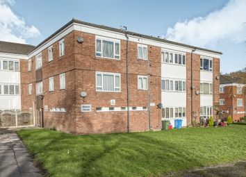 Thumbnail 2 bed flat for sale in Ribble Road, Woolton, Liverpool