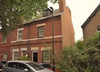 Thumbnail 5 bed property for sale in Broomfield Place, Coventry