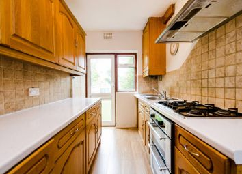 Thumbnail 3 bed property for sale in Baring Road, Lee