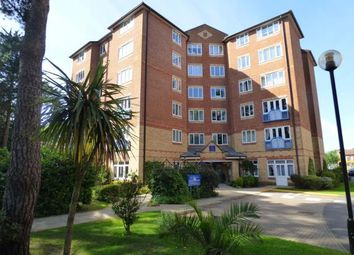 Thumbnail 2 bed property for sale in Lindsay Road, Branksome Park, Poole