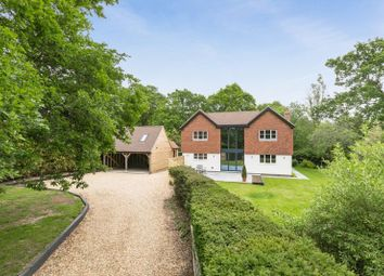 Property for Sale in Laughton, East Sussex - Buy Properties