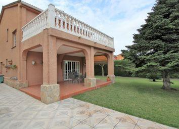 Thumbnail 5 bed villa for sale in San Antonio De Benagéber, San Antonio De Benagéber, San Antonio De Benagéber