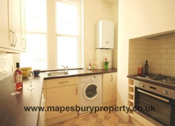Chichele Mansions, Chichele Road, Willesden Green NW2. 2 bed flat