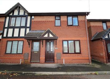 Thumbnail 2 bed property to rent in Moorhen Place, Thornton Cleveleys
