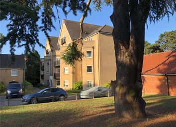 2 bed flat for sale in St Marys Road, Ipswich, Ipswich IP4