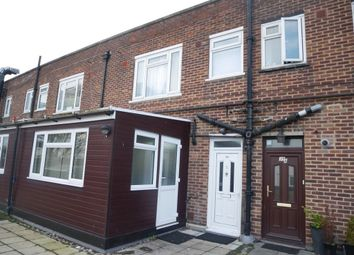Thumbnail 5 bedroom property to rent in Tolworth Broadway, Surbiton