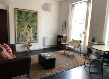 1 bed flat to rent in Bath Street, Frome BA11