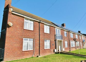 Thumbnail 1 bedroom flat for sale in Hempsted Road, Cosham, Portsmouth