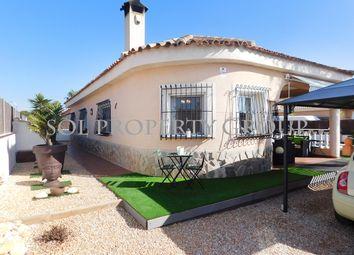 Thumbnail Villa for sale in Lo Santiago, Balsicas, Murcia, Spain