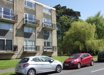 Thumbnail 2 bed maisonette to rent in Willow Court, Sandgate