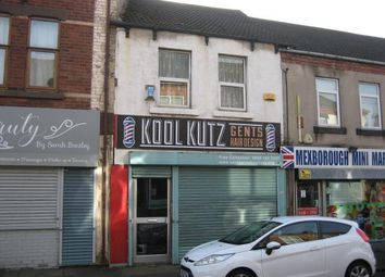 Thumbnail Property for sale in 49 Main Street, Mexborough, South Yorkshire