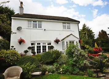 Thumbnail 3 bed cottage for sale in Stanley Downton, Stonehouse