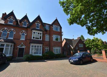 1 bed flat for sale in Kineton Grange, Kineton Green Road, Solihull B92