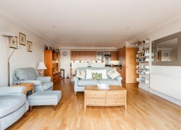 Thumbnail 2 bedroom flat for sale in Point Wharf Lane, Ferry Quays, Brentford