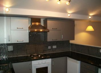 Thumbnail 3 bed semi-detached house to rent in Peregrine St, Hulme, Manchester, Greater Manchester