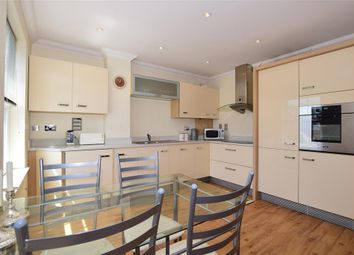 Thumbnail 2 bed flat for sale in Croham Road, South Croydon, Surrey