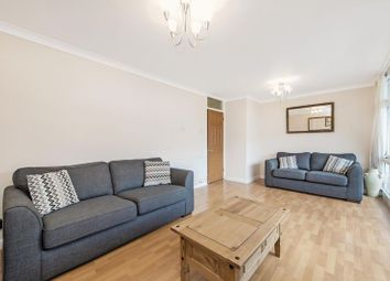 3 bed maisonette to rent in Canton Street, London E14