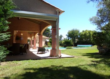 Thumbnail 3 bed detached house for sale in Saint Genis Des Fontaines 66740, L' Albère, Céret, Pyrénées-Orientales, Languedoc-Roussillon, France