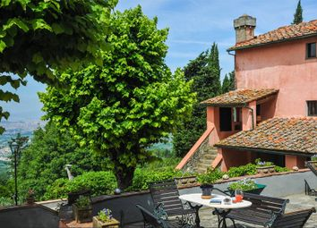 Thumbnail 8 bed farmhouse for sale in Bagno A Ripoli, Bagno A Ripoli, Florence, Tuscany, Italy