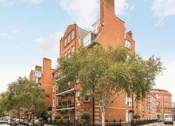 Thumbnail 1 bedroom flat to rent in Emery Hill Street, London