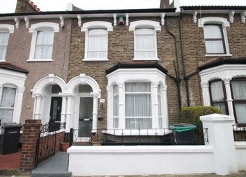 Thumbnail 5 bed property for sale in Howson Road, Brockley