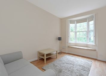 2 bed maisonette to rent in South Edwardes Square, London W8