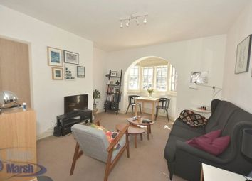 Thumbnail Flat to rent in Perry Vale, Forest Hill, London