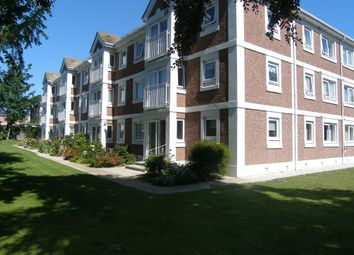 Thumbnail 1 bed property for sale in Cary Park, Torquay