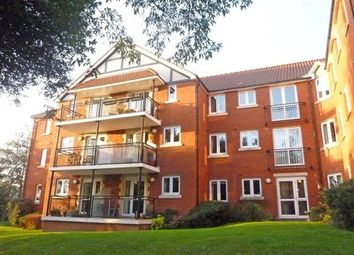 Thumbnail 2 bed property for sale in Polsham Park, Paignton