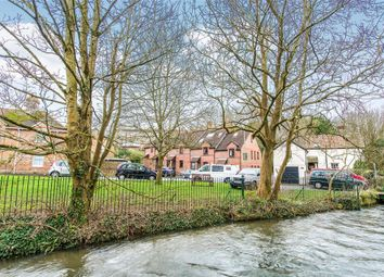 Thumbnail 2 bed maisonette for sale in Friary Hill, Dorchester