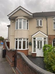 Thumbnail 5 bed semi-detached house for sale in Wingletye Lane, Hornchurch