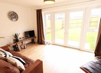 Thumbnail 3 bed semi-detached house to rent in Greenham Avenue, Kirkby, Liverpool