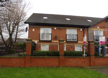 Thumbnail 3 bed property to rent in Aspen Drive, Middlesbrough