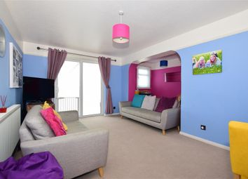 Thumbnail 3 bed detached bungalow for sale in Arthur Moody Drive, Gunville, Newport, Isle Of Wight