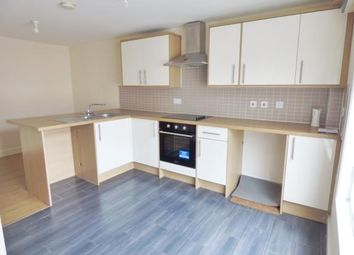 2 bed terraced house for sale in Forton Road, Gosport, Hampshire PO12