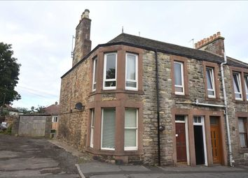 Thumbnail 1 bed flat for sale in Church Street, Tranent