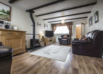 3 bed terraced house for sale in Prospect Road, Southborough, Tunbridge Wells TN4