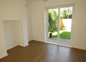 Thumbnail 4 bed property to rent in Sheepcot Lane, Leavesden, Watford